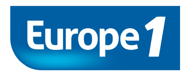 Europe 1 : plus forte progression du marché