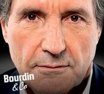 """Bourdin et son """"bonnet d'âne"""""""