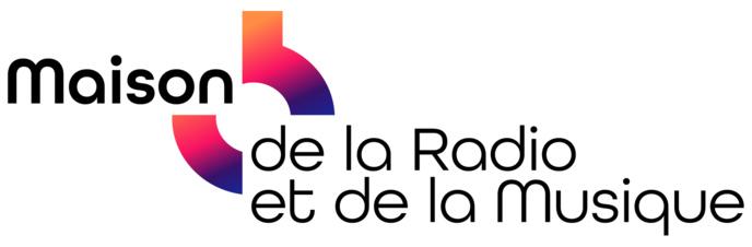 France Musique accompagne la Journée mondiale du cœur