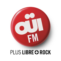 Oüi FM prépare un Concert Privé