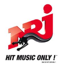 330 412 votes pour les NRJ DJ Awards