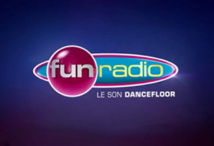 Fun Radio en campagne