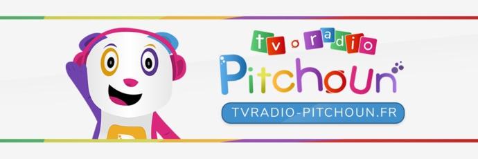 DAB+ : Radio Pitchoun diffuse à Avignon