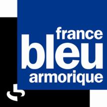 Nouveau directeur à France Bleu Armorique