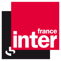 France Inter veut les faire chanter