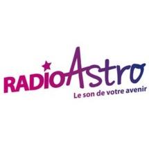 Lancement de Radio Astro