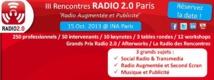 (Vidéo) Cap sur la Radio 2.0