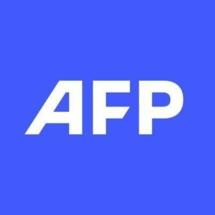 L'AFP, partenaire des producteurs de podcasts au Paris Podcast Festival
