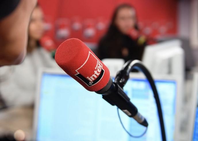 France Inter : radio la plus podcastée de France
