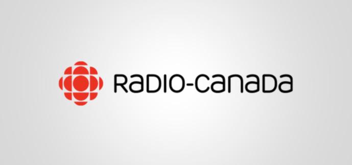 Radio-Canada s'illustre aux 2021 New York Festivals Radio Awards