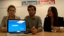 Radio France remporte les Hackdays