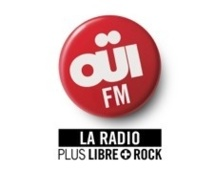 Oüi FM lance une application sur iPad