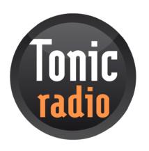 Tonic Radio aide... une centenaire !