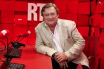 L'Heure du Crime sur RTL
