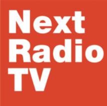 NextRadioTV : hausse du C.A. du Pôle Radio