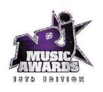 Katy Perry aux NRJ Music Awards