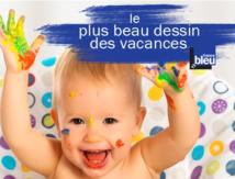 France Bleu cible la famille