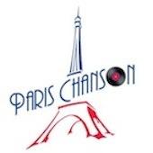 Paris Chanson : l'âge d'or de la chanson française sur le web