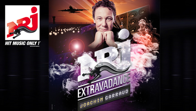 A cette occasion, NRJ Marseille (106.4) offre tous les jours les places à l'antenne pour cet événement.