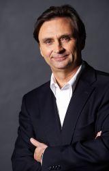 Francis Goffin élu au WorldDMB