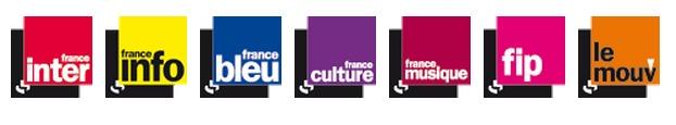 Radio France dresse son bilan 2012