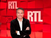 RTL : les bonnes audiences du week-end