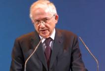 """Olivier Schramek : """"Il faut rénover les appels à candidatures"""""""