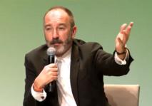 Pierre Bellanger défend l'IP hertzien