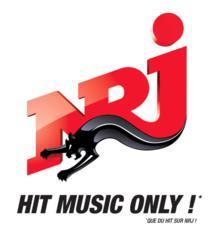 Paris : RTL et NRJ font la course en tête