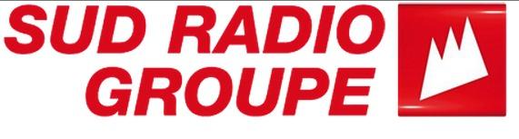 Sud Radio Groupe change de cap
