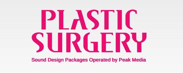 Téléchargez (gratuitement) Plastic Surgery