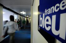 France Bleu met le cap sur 2014