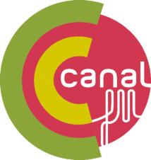 Canal FM veut que les choses soient claires!