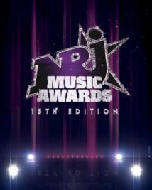 """Jean-Paul Baudecroux : """"les NRJ Music Awards sont le plus grand show musical en Europe"""""""