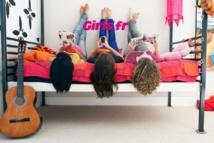 RTL achète le site girls.fr