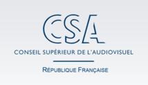 Présidence de Radio France : le calendrier