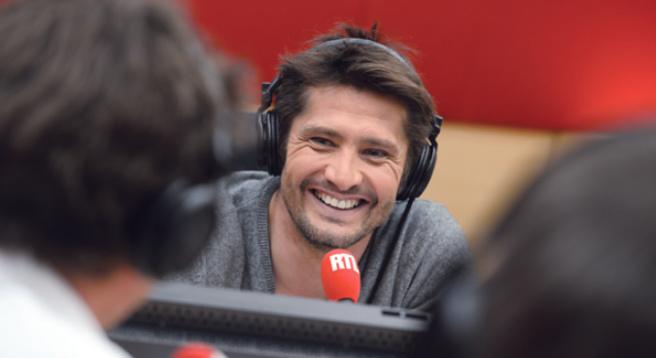 RTL en direct de La Plagne
