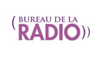 Bureau de la Radio versus SIRTI