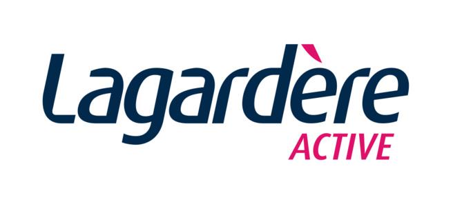 Lagardère Active devient l'unique actionnaire de Régie 1