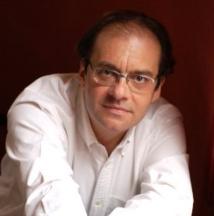 Claude Hemmer à la direction d'antenne de Sud Radio