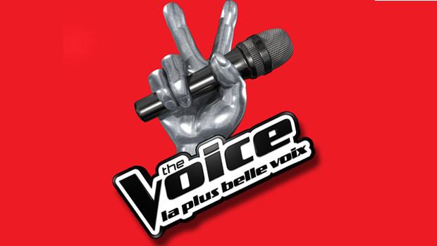 Les Indés Radios partenarires de The Voice
