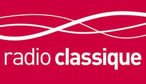 Radio Classique gagne 70 000 auditeurs