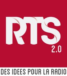 RTS s'engage un peu plus dans le digital