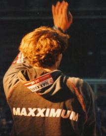 Double XX : le son des années Maxximum