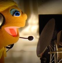 Radio Barbouillots éveille les oreilles de demain