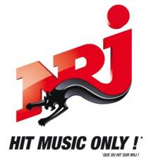 NRJ Live Sessions à Lille