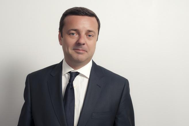 OÜI FM réclame une évolution rapide des quotas