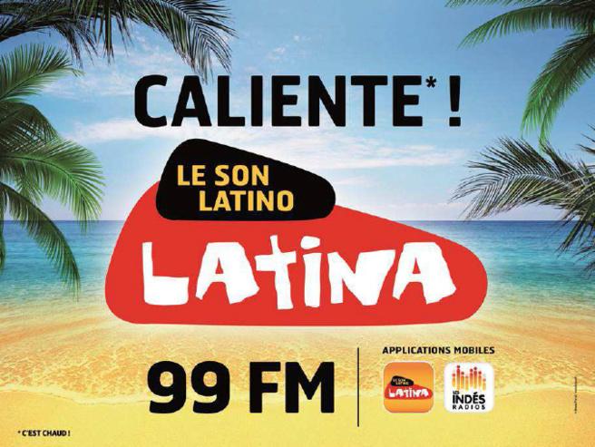 Sous le soleil de Latina