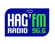 HAG' FM conventionnée par la Préfecture de la Manche