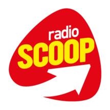 Record historique pour le site de Radio Scoop